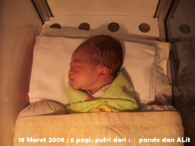 putri-pande.jpg