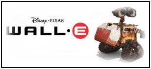 wall-e-review.jpg
